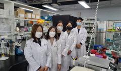한국뇌연구원-경북대의대 연구팀 '항암제에서 알츠하이머병 치료·예방 효과' 발견