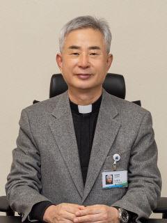 노광수 대구가톨릭대의료원장, 대구경북병원회 신임회장 선출