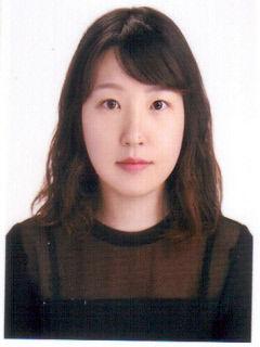 [기고] 김지혜(대구 동구선거관리위원회 홍보계장)...좋은 투표습관이 좋은 민주주의를 만든다