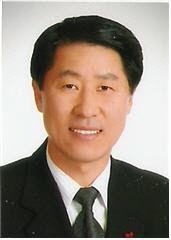 [기고] 박병우(대경일자리위원장)...포스트 코로나 시대 최고의 복지는 일자리
