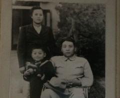 [조현준 교수의 '북한 이야기' .7] 외국인 출입 엄격 통제된 청진 - 경성에서 만난 안마사
