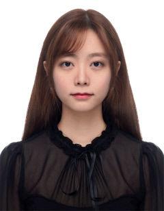 동국대 의학전문대학원 박서린씨 SCI급 논문 게재