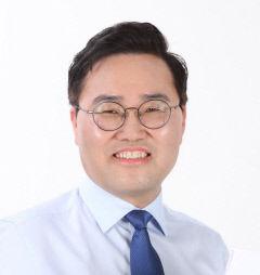 홍석준 의원 발의한 외국인 근로자 고용 등에 관한 법률 개정안 국회 통과
