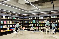 [포토뉴스] 대구신세계, 국제놀이학교 '킨더마마' 신규 오픈