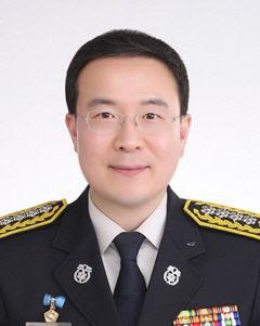 [기고] 김영석 (대구북부소방서장)...노곤함에 집중력을 생각하며
