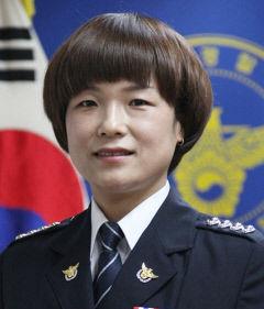 [기고] 김경빈(경북 안동경찰서 사이버팀장)...4월 2일은 사이버범죄 예방의 날