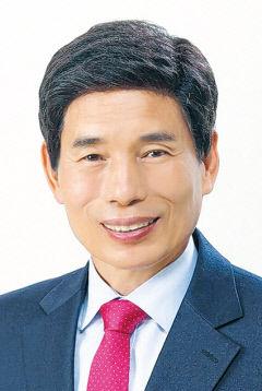 이태훈 대구 달서구청장, 스마트 도시계획 용역 보고회 참석