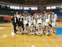 구미혜당학교, 2021 발달장애인·비장애인 통합스포츠단 운영 기관 선정