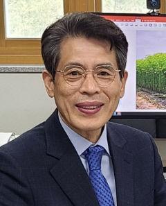[기고문] 김문년 (계명대 약학대학 객원교수)...의료용 대마 특구 사업 블루오션