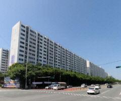 [경매정보] 대구시 동구 방촌동 우방강촌마을아파트