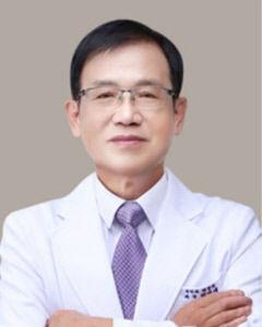 안동성소병원 박영세 과장, 특허 수술기구로 전자궁적출 성공