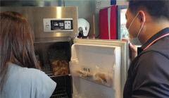 대구 동구청, 클린업 배달 음식점 육성·지원 사업 실시