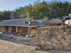 [동네뉴스] 대구 동구 용진마을의 '헛담' 아시나요