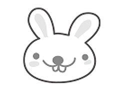 [오늘의 운세]  4월 13일 ( 음 3월 2일 ) (오늘의 띠별 운세) (생년월일 운세)