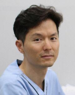 [건강칼럼] 코로나19와 갑상선 기능질환