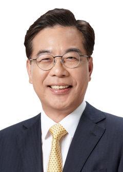당직자 폭행 논란 송언석 의원  결국 탈당