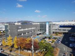 대구경북지방중소벤처기업청, 중소기업-근로자간 성과공유제 참여 기업 모집