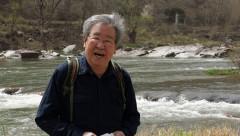 '한국인의 밥상' …또 다시 흐른다-섬진강의 봄날