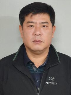 상주시 보건소 김해성 반장, 배수용 방충망을 발명