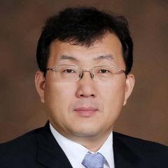 영남대 의대 이경수 교수 코로나 대응 헌신 훈장 수훈
