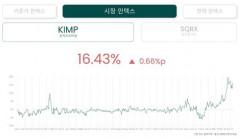 [금융혁신 엿보기] 한국 비트코인이 미국보다 비싼 이유는...