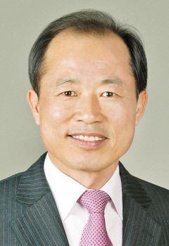 류한국 대구 서구청장, 제227회 대구 서구의회 임시회 참석