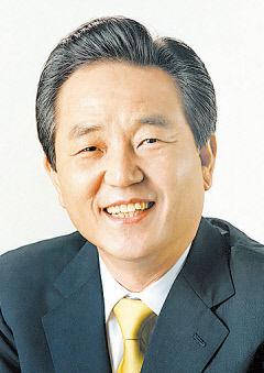 김문오 달성군수, 달성군 자연보호협의회 총회 참여