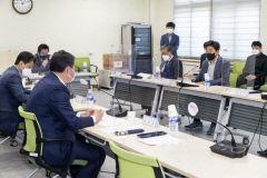 경북도의회 씽크탱크···의원 연구단체 왕성한 활동 주목