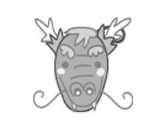 [오늘의 운세] 4월 26일 ( 음 3월 15일 )  (오늘의 띠별 운세) (생년월일 운세)