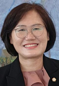 [우리 지역 일꾼의원]영천시의회 최순례시의원