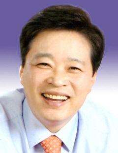 경북도의회 이춘우·박태춘 의원, 도민 위한 조례안 발의 눈길