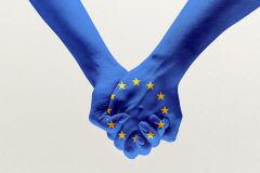 [안병억 교수의 '톡! 톡! 유럽'] 유럽통합·평화의 물꼬, 석탄철강공동체서 시작