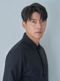 [연예가] 현빈-유해진-임윤아-다니엘 헤니...영화 '공조2' 캐스팅