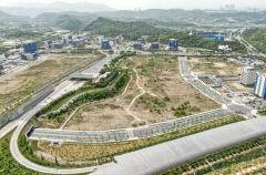 [포토뉴스] 대구롯데쇼핑타운 내달 7일 착공...2025년 완공 예정