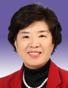 박차양·최병준 경북도의원, 원자력 안전과 나라사랑교육 활성화 조례안 발의