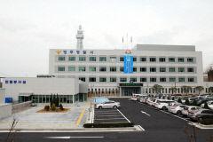경북 영주의 한 고교 폭행사건, '가해자가 피해자로 둔갑'… 실제 피해자 고소장 제출