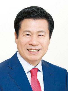 류규하 대구 중구청장, 코로나19 대응 상황점검 회의 참석