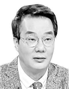 [송국건 정치칼럼] 유승민, 윤석열…그리고 대구