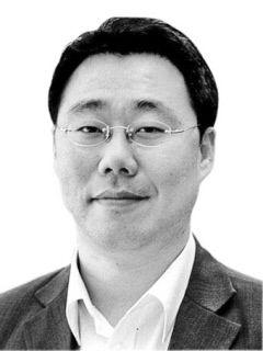 [동대구로에서] 달구벌에 부는 '코로나 희망가'