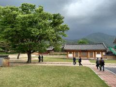 [동네뉴스]경북 청도향교 유림회 한시반. 한시작시. 시부해설 등 전통문화 계승