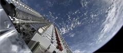 [혁신 산업 투어] 우주로 가는 기업들