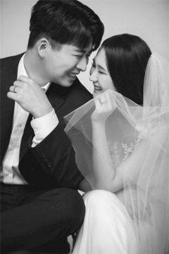 [결혼] 김윤동(대구신쭈꾸미 대표·영남일보CEO아카데미 총동창회 사무총장)씨 아들 결혼