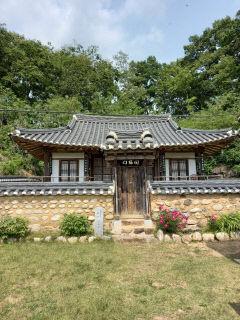 [동네뉴스] 김굉필-정여창 선생이 교류하던 곳...대구 달성 구지 이노정을 아십니까?