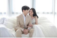 [결혼] 차재열(동우이엔지 대표이사·영남일보 CEO아카데미 21기)씨 장남