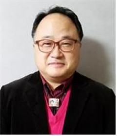 [지역의 눈으로 보는 G2] 안심과 괘심 사이...한미 정상회담을 보는 중국의 눈