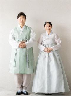 [결혼] 정동석(현풍 블루핸즈 대표)씨 장남 순호군 결혼