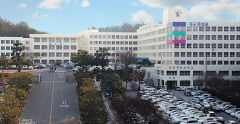 SNS 통해 '짝퉁' 판매한 20대에 집행유예 1년, 추징금 1천680만원 선고