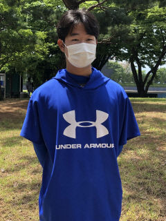 댓글 파문 '특급 유망주' 삼성 라이온즈 황동재