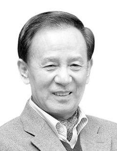 [김홍신의 新인간시장] 국민은 변화를 넘어 개혁을 원한다