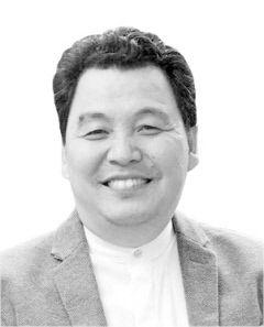 [수요칼럼] 새로운 30대 정치세력의 비전 수립 문제